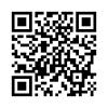 【ワンダフル】の情報を携帯/スマートフォンでチェック