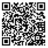 【モアナグループ 千葉店】の情報を携帯/スマートフォンでチェック