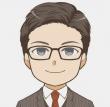 モアナグループ 船橋 津田沼店の面接人画像