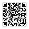 【WOWWOW倶楽部】の情報を携帯/スマートフォンでチェック