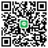 【W SECRET(ダブルシークレット)】の情報を携帯/スマートフォンでチェック