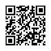 【W STYLE(ダブルスタイル)】の情報を携帯/スマートフォンでチェック