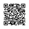 【セシル】の情報を携帯/スマートフォンでチェック