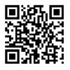 【夜間飛行】の情報を携帯/スマートフォンでチェック