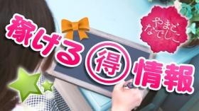 やまとなでしこ-愛知三河人妻デリヘルのバニキシャ(女の子)動画