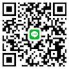 【出張メンズエステ 撫子(なでしこ)】の情報を携帯/スマートフォンでチェック