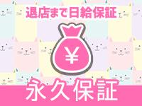 やんちゃな子猫 京橋店で働くメリット2