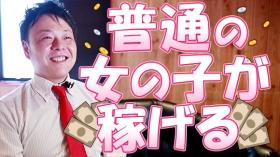 やんちゃな子猫 堂山店の求人動画