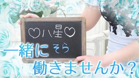 八星に在籍する女の子のお仕事紹介動画
