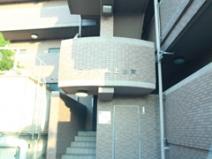 BAD COMPANY 水戸店 YESグループの寮画像3