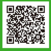 【BAD COMPANY 水戸店 YESグループ】の情報を携帯/スマートフォンでチェック