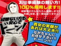 ◆100%採用します!!◆のアイキャッチ画像