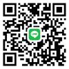 【Ageha(YESグループ人妻)】の情報を携帯/スマートフォンでチェック