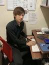 秘書室 YESグループの面接官