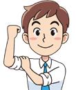 イエスグループ熊本 kawaii(カワイイ)の面接人画像