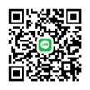 【kawaii(イエスグループ熊本)】の情報を携帯/スマートフォンでチェック