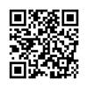 【Lesson.1 横浜校】の情報を携帯/スマートフォンでチェック