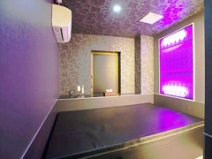 Wi-Fi完備の綺麗なお部屋で個室待機のアイキャッチ画像