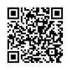 【YESグループ Lesson.1沖縄校】の情報を携帯/スマートフォンでチェック