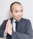 エステdeシンデレラ 横浜の面接官