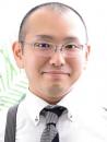エステdeシンデレラ横浜の面接人画像