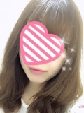 桜田ありすさん