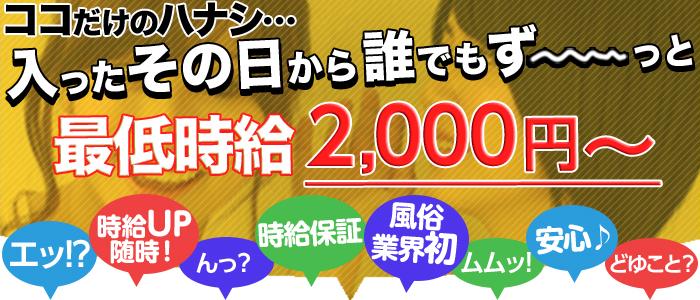 体験入店・ほんとうの人妻 横浜本店(フィーリングループ)