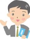 大和屋 梅田店の面接人画像