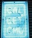ギャルゲッチュ 横浜店の面接人画像