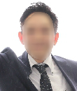 横浜ハートショコラの面接官