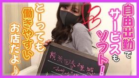 横浜回春性感マッサージ倶楽部に在籍する女の子のお仕事紹介動画