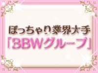 BBW 横浜店で働くメリット8