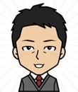 ウフフな40。ムフフな50。。(横浜ハレ系)の面接人画像