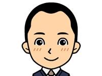 ウフフな40。ムフフな50。。(横浜ハレ系)で働くメリット2