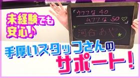 ウフフな40。ムフフな50。。(横浜ハレ系)に在籍する女の子のお仕事紹介動画