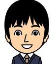 ハマヘル同好会(横浜ハレ系)の面接官