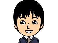 ハマヘル同好会(横浜ハレ系)で働くメリット1