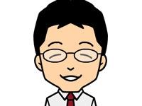 ハマヘル同好会(横浜ハレ系)で働くメリット2