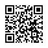 【ハマヘル同好会(横浜ハレ系)】の情報を携帯/スマートフォンでチェック