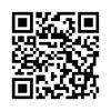 【横浜 回春亭】の情報を携帯/スマートフォンでチェック