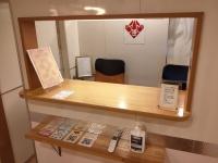 キティーズテラス横浜店(ステラグループ)で働くメリット9