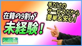 シャンプー娘。(横浜ハレ系)のバニキシャ(スタッフ)動画