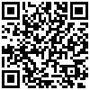 【よかろうもん本店】の情報を携帯/スマートフォンでチェック