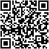 【人妻よかろうもん本店淫乱人妻即尺専門】の情報を携帯/スマートフォンでチェック