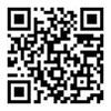 【すごいエステ 横浜店】の情報を携帯/スマートフォンでチェック