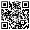 【sense (センス)】の情報を携帯/スマートフォンでチェック