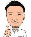 ごほうびSPA 横浜店の面接人画像