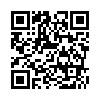 【ごほうびSPA 横浜店】の情報を携帯/スマートフォンでチェック