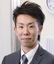 アロマエレガンス横浜の面接官