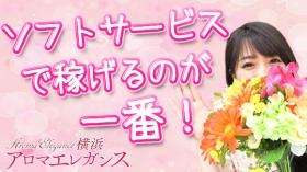 アロマエレガンス横浜(シンデレラグループ)のバニキシャ(女の子)動画